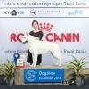 best_of_breed_267_dogshow_eindhoven_2018_kynoweb__20180202_13_01_20